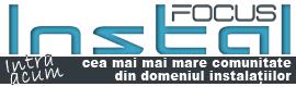 Toata comunitatea instalatorilor din Romania